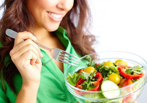 dieta-sanatoasa