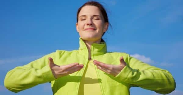 exercitiu-de-respiratie