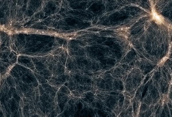 materia-neagra