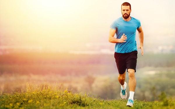 miscare-activitate-fizica-alergare
