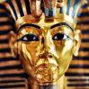 Misterul lui Tutankhamon – Documentar Tradus
