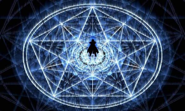 pentagrama-pentaclu