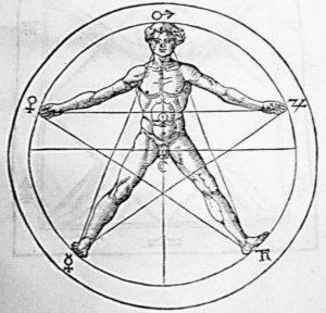 pentagrama-si-homosapiens-agrippa