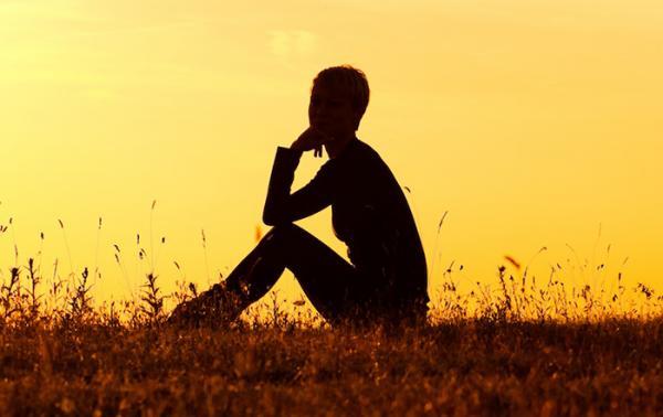 reflectare-si-contemplare-a-naturii