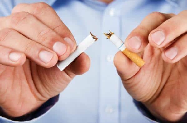 renuntati-la-fumat
