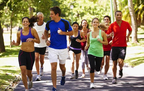 sport-alergare