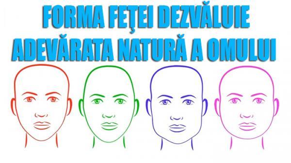 FORMA-FETEI