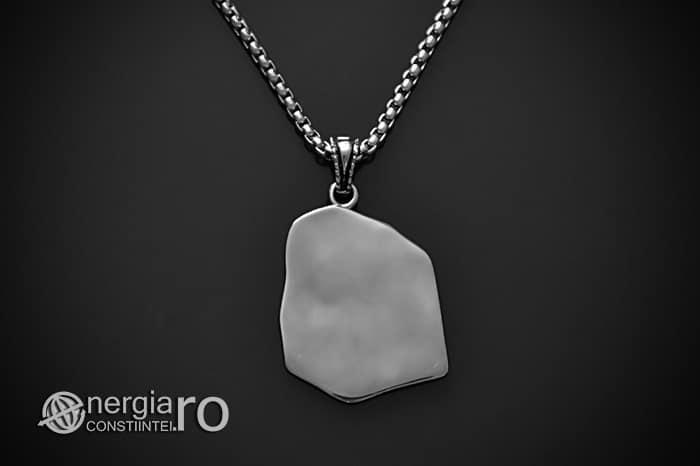 Pandantiv_Ochiul_RA_HORUS_Medalion_Talisman_Amuleta_Simbol_Sacru_INOX_PND014-02