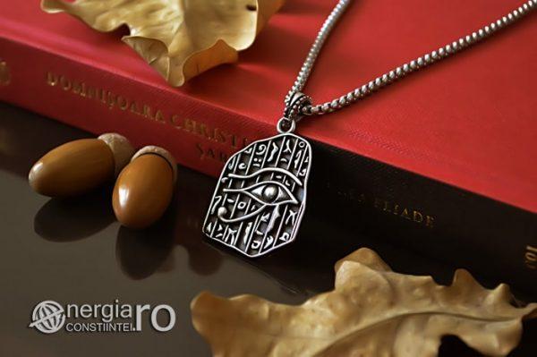 Pandantiv_Ochiul_RA_HORUS_Medalion_Talisman_Amuleta_Simbol_Sacru_INOX_PND014-03