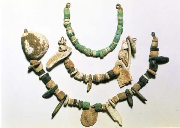 bijuterii-preistorice