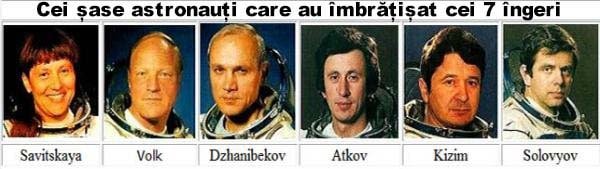 cei-sase-astronauti-care-au-intalnit-cei-7-ingeri