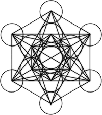 cubul-lui-metatron