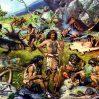 Oamenii preistorici comunicau prin telepatie