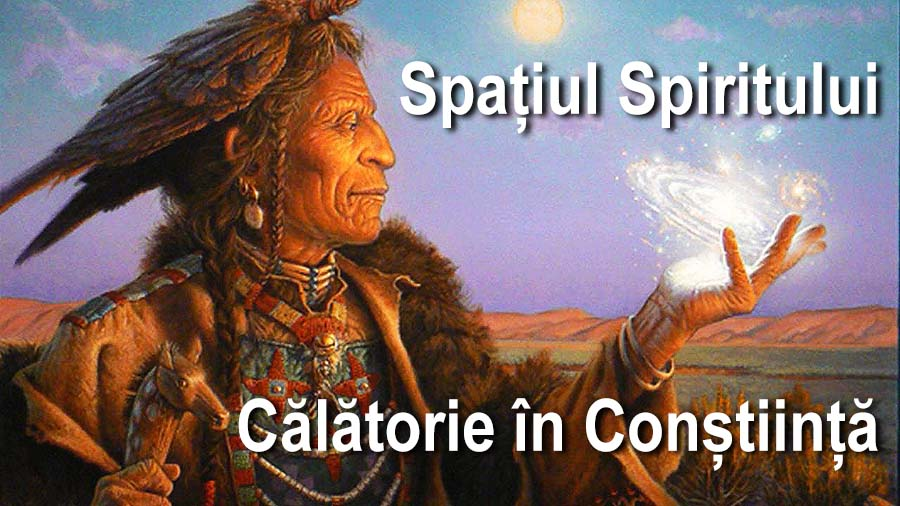 spatiul-spiritului-calatorie-in-constiinta-spirit-space-documentar-tradus
