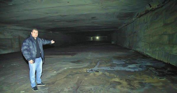 tuneluri-secrete-in-bucuresti
