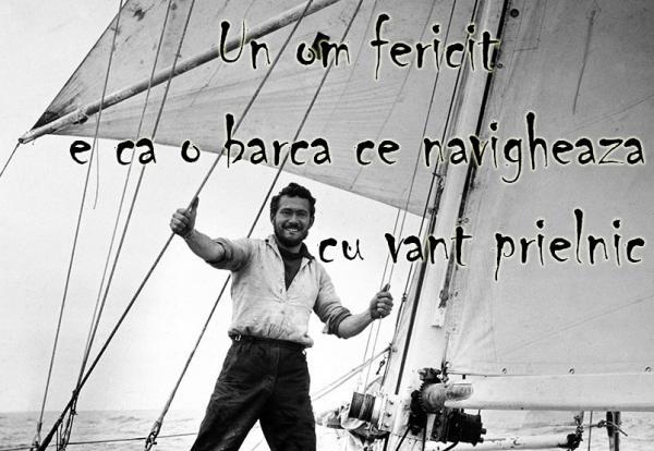 un-om-fericit-e-ca-o-barca-ce-navigheaza-cu-vant-prielnic