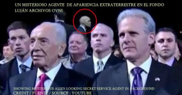bodyguard-extraterestru