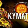 Kymatica, La început a fost cuvântul – Documentar Tradus