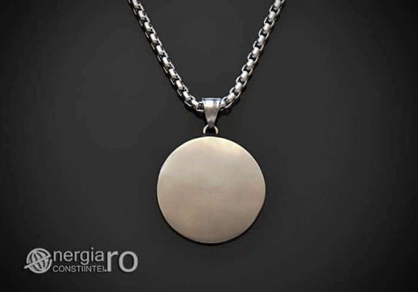 Amuleta_Pandantiv_Triunghi_in_Cerc_Ochiul_Providentei_INOX_PND077-02
