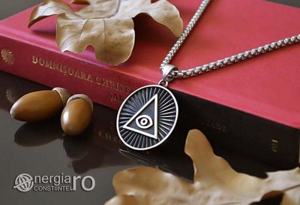 Amuleta_Pandantiv_Triunghi_in_Cerc_Ochiul_Providentei_INOX_PND077-03