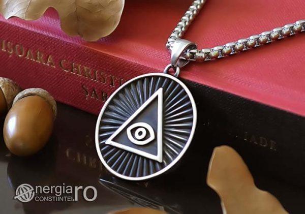 Amuleta_Pandantiv_Triunghi_in_Cerc_Ochiul_Providentei_INOX_PND077-04