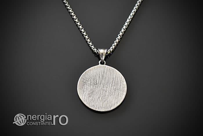 Pandant-Amuleta-Talisman-Medalion-Colier-Pandantiv-Roata-Norocului-cu-Rune-PND105-02