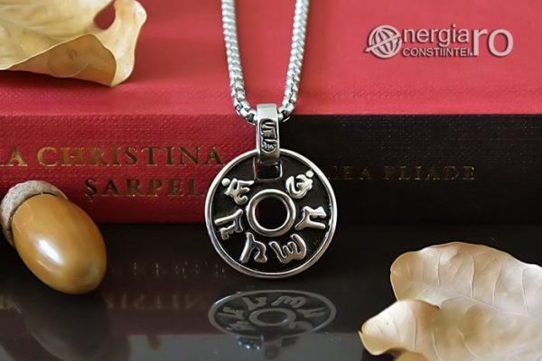 Pandant-Amuleta-Talisman-Pandantiv-Om-Mani-Padme-Hum-INOX-PND101-06
