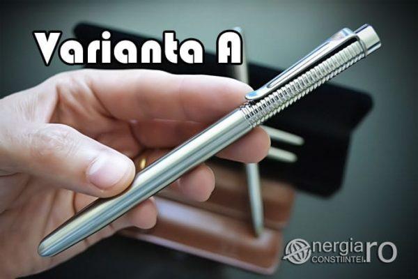 bagheta-energetica-orgonica-nano-wand-cristale-minerale-org215-01