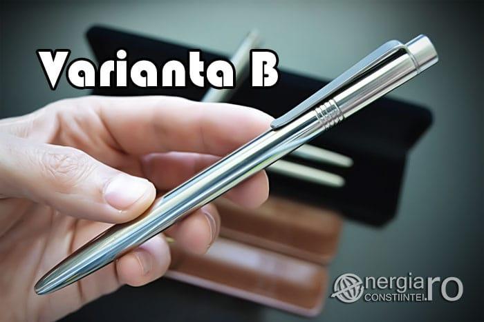 bagheta-energetica-orgonica-nano-wand-cristale-minerale-org215-02