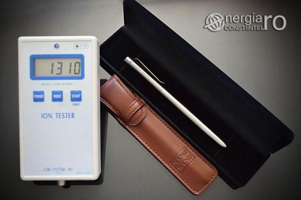 bagheta-energetica-orgonica-nano-wand-cristale-minerale-org215-05