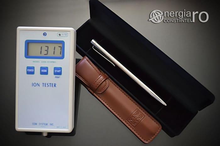 bagheta-energetica-orgonica-nano-wand-cristale-minerale-org215-06