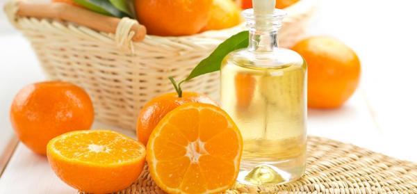 beneficiile-uleiului-de-mandarin
