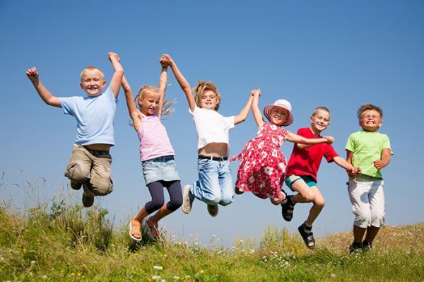 copiii-fericiti