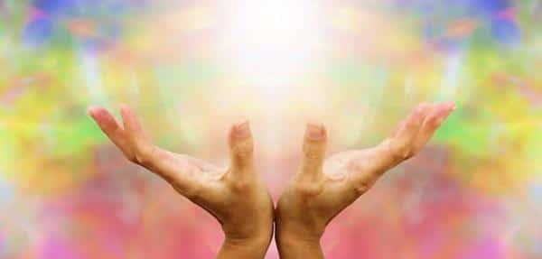 cum-sa-primesti-energia-vindecatoare