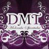 DMT, Molecula Spiritului – Documentar Tradus