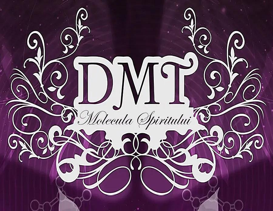 dmt-molecula-spiritului-spirit-molecule