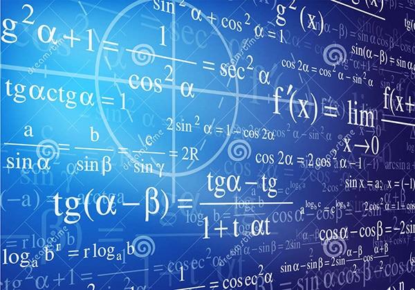 matematica-dumnezeu