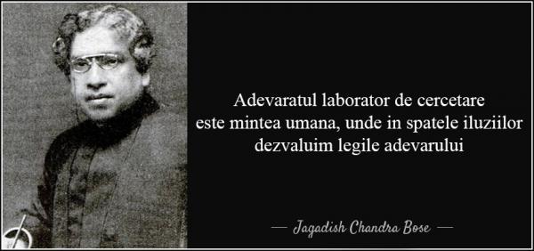 Jagadis-Chandra-Bose