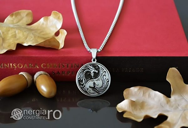 Pandant-Amuleta-Talisman-Pandantiv-Yin-Yang-Dragon-Protector-Protectie-INOX-PND086-05