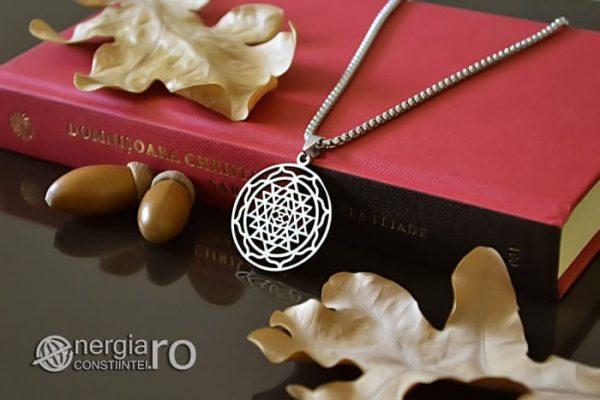Pandantiv-Sri-Yantra-Amuleta-Talisman-Protectie-Protector-INOX-PND120-02