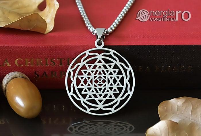 Pandantiv-Sri-Yantra-Amuleta-Talisman-Protectie-Protector-INOX-PND120-05