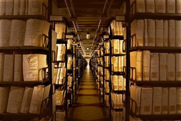 arhiva-vatican