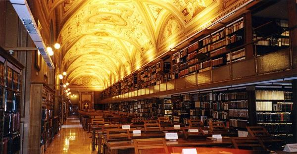 arhiva-vaticanului