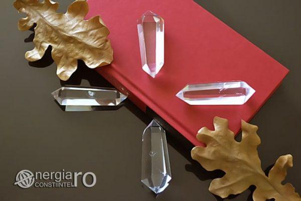 bagheta-energetica-cristal-cuart-quart-de-stanca-protector-protectie-terapeutic-terapie-cristale-ORG020-00