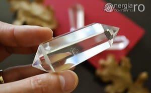 bagheta-energetica-cristal-cuart-quart-de-stanca-protector-protectie-terapeutic-terapie-cristale-ORG020-01