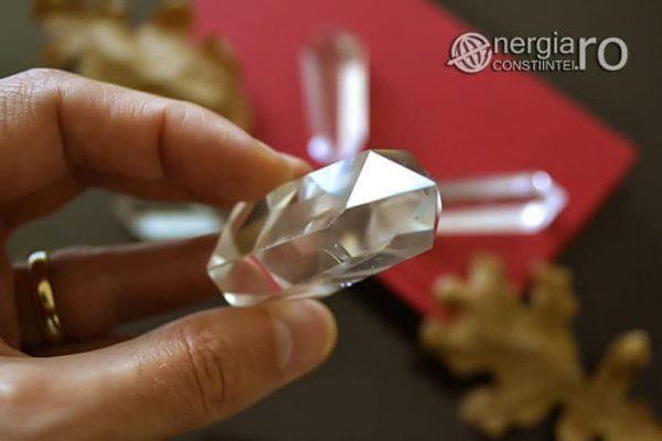 bagheta-energetica-cristal-cuart-quart-de-stanca-protector-protectie-terapeutic-terapie-cristale-ORG020-02
