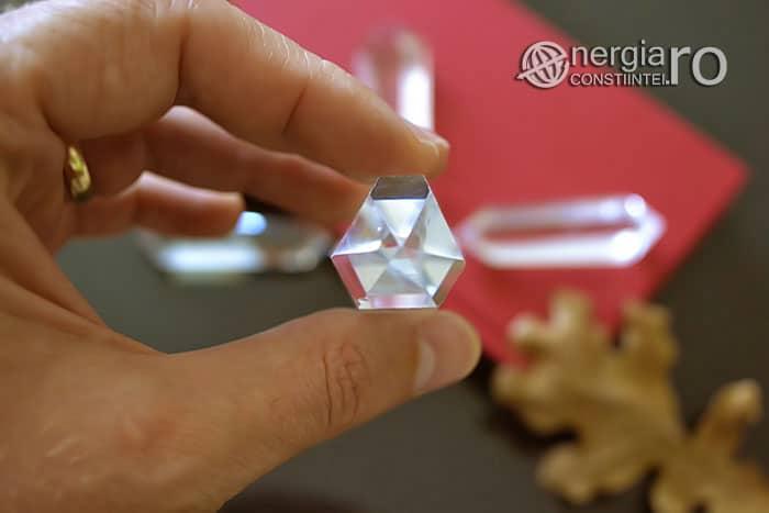 bagheta-energetica-cristal-cuart-quart-de-stanca-protector-protectie-terapeutic-terapie-cristale-ORG020-03