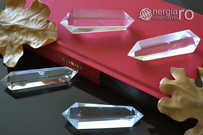 bagheta-energetica-cristal-cuart-quart-de-stanca-protector-protectie-terapeutic-terapie-cristale-ORG020-04