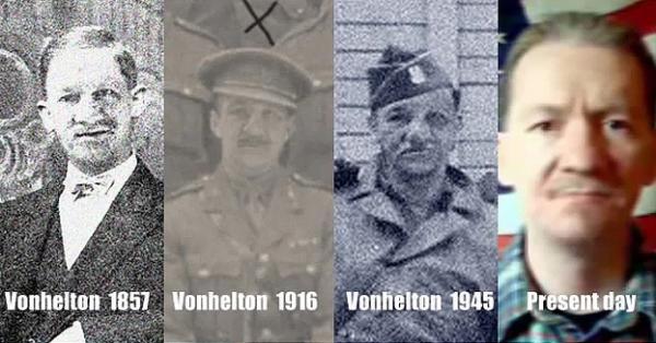 calator-in-timp-vonhelton