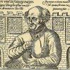 Doctor Faustus și înțelegerea cu diavolul